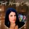 Tarot Mercedes Cortes